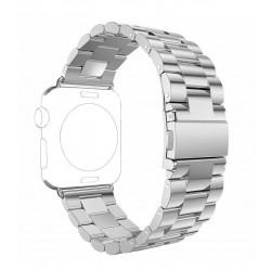 Bratara Apple Watch BA02 42MM