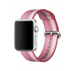 Bratara Apple Watch BA05 38MM