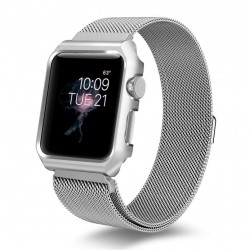 Bratara Apple Watch BA13 38MM