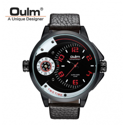 Ceas Militar OULM022 Red...