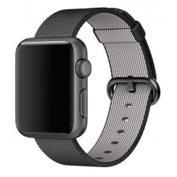 Bratara Apple Watch BA04 42MM