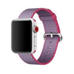 Bratara Apple Watch BA06 38MM