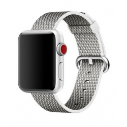 Bratara Apple Watch BA03 42MM